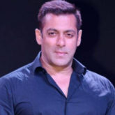 """It is a very serious matter"" - Salman Khan urges fans to take the threat of Coronavirus seriously, watch video"