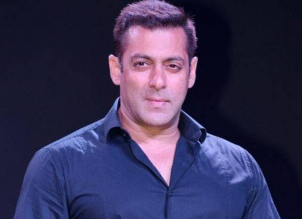"""""""It is a very serious matter"""" - Salman Khan urges fans to take the threat of Coronavirus seriously, watch video"""