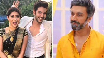 Jennifer Winget, Shivin Narang, Ashish Chowdhry starrer Beyhadh 2 will NOT go off air, the channel clears rumours