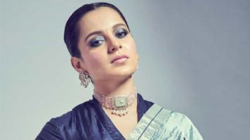"""Kangana Ranaut - """"We have tortured Nirbhaya's mother and the entire family for seven long years"""""""