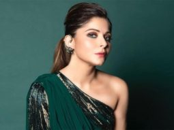 Kanika Kapoor misses her kids, hopes next test of Coronavirus comes negative