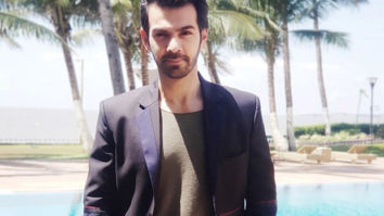 Karan V Grover says that Kahaan Hum Kahaan Tum was never meant to be a finite series
