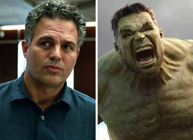 Mark Ruffalo in early talks for MCU Disney+ series, She-Hulk