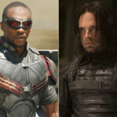 Marvel's The Falcon and the Winter Soldier schedule in Prague halted due to coronavirus scare