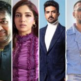 #MeToo accused Ashiish Patil's show starring Bhumi Pednekar, Saqib Saleem & Riteish Deshmukh acquired by an OTT platform