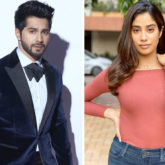 Mr. Lele put on backburner due to scheduling conflicts with Varun Dhawan and Janhvi Kapoor