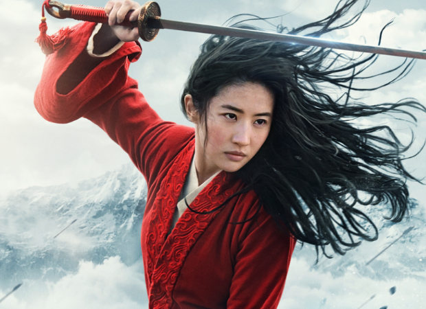 Mulan, A Quiet Place 2, No Time To Die, Fast & Furious 9 - Here's every Hollywood film postponed so far due to Coronavirus scare
