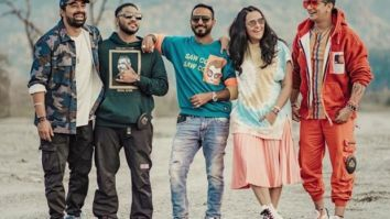 Nivedith Alva, director of Roadies season 1, is miffed with the current version of the show