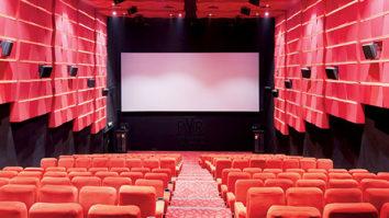 Coronavirus scare: All cinema halls in Delhi to remain shut till March 31