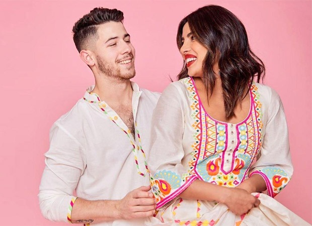"Priyanka Chopra on Nick Jonas - ""I feel like I ended up marrying a version of my father"""