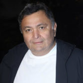 Rishi Kapoor quotes the iconic dialogue from Damini as Delhi High Court puts a hold on Nirbhaya accused's death penalty