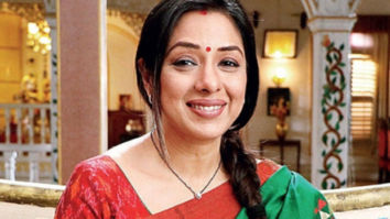 Rupali Ganguly starrer Anupamaa's launch deferred by Star Plus due to Coronavirus outbreak