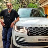 Sanjay Dutt talks about the charm of 80s' and 90s' cinema