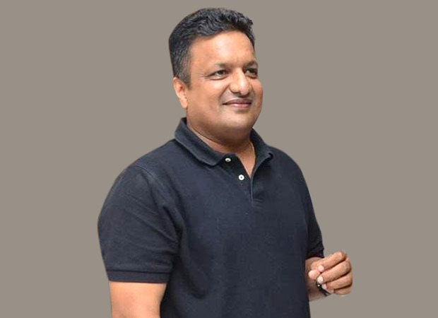 Sanjay Gupta begins work on Shootout 3 - The Gang Wars Of Bombay as Mumbai Saga production halts