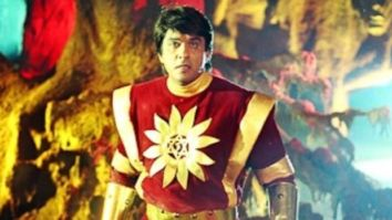 Shaktimaan to return to TV, Mukesh Khanna confirms sequel is in works