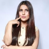 Shehnaaz Gill asks fans to help her with a caption and they give hilarious Sidharth Shukla related responses