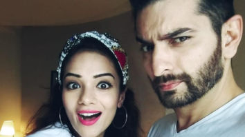 Siddhant Karnick on his divorce with Megha Gupta, says he realised that two good people might not make for good marriage