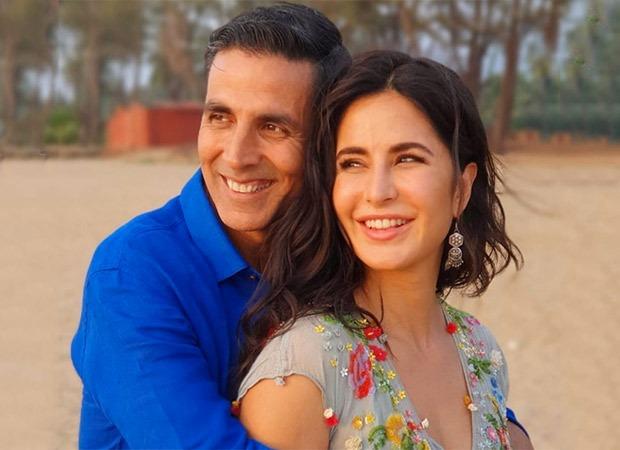 Sooryavanshi: Akshay Kumar says Katrina Kaif has shown that she is more that someone who is good looking and good dancer