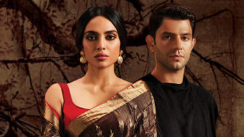Spain & Italy shoot of Zoya Akhtar's Made In Heaven 2 cancelled amid Coronavirus scare