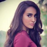 Surbhi Jyoti makes a kickass entry on Yeh Jaadu Hai Jinn Ka as Laila!