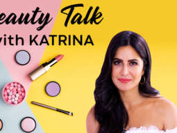 THIS is why Katrina Kaif chose to start Kay Beauty and not a clothing brand