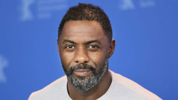 Thor actor Idris Elba says he has tested positive for Coronavirus