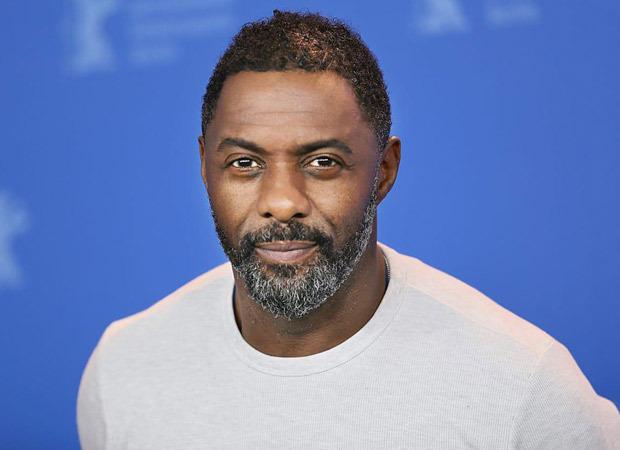 Thor actor Idris Elba says he has tested positive for Coronavirus