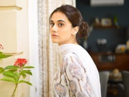 UN Women India to host a special screening of Taapsee Pannu starrer Thappad