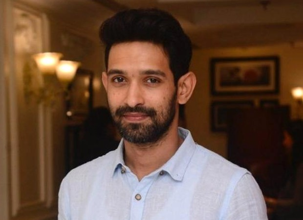 Vikrant Massey calls out people's knee jerk reaction to 21-day lockdown in India amid Coronavirus pandemic