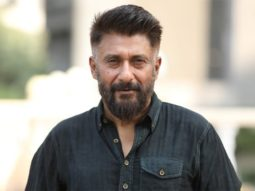 Vivek Agnihotri will conduct online master classes considering the Coronavirus outbreak