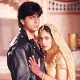 CNN's Great Big Story decodes Shah Rukh Khan's DDLJ and its social and cultural impact in India