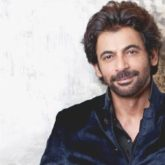Watch: Sunil Grover has the perfect task for all to do while under self-quarantine