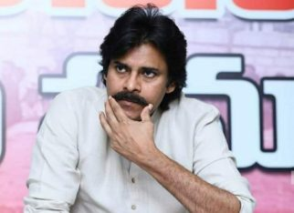 Powerstar Pawan Kalyan to donate a total of Rs 2 crore to fight the coronavirus pandemic