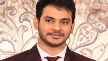 Tamil actor Dr Sethuraman passes away at the age of 36