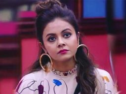 Devoleena Bhattacharjee says there was zero chemistry between Sidharth Shukla and Shehnaaz Gill in 'Bhula Dunga' video