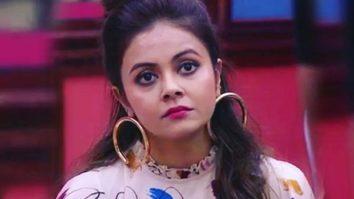 Devoleena Bhattacharjee says there was zero chemistry between Sidharth Shukla and Shehnaaz Gill in 'Bhula Dunga' video
