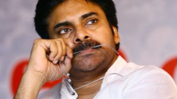Jana Sena Chief Pawan Kalyan makes a special request to the Tamil Nadu Government