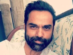 Abhay Deol takes a dig at the self absorbed people sitting at home