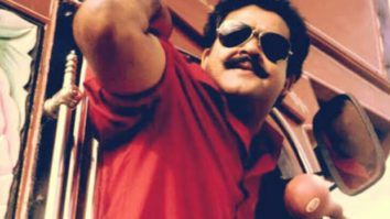 As Mohanlal's Spadikam completes 25 years, the makers plan to re-release it after the coronavirus crisis