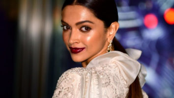 Deepika Padukone gives the Paris Fashion Week a miss owing to coronavirus outbreak
