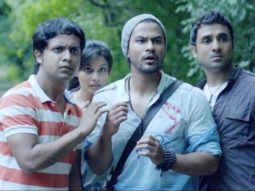 Go Goa Gone 2 to have aliens and not zombies; to go on floors later this year