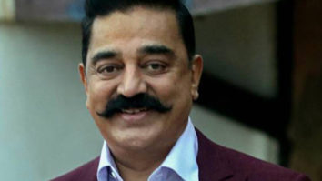 Coronavirus Outbreak: Kamal Haasan offers his building in Chennai to use as a hospital to treat poor people