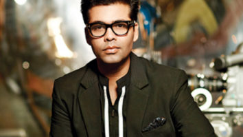 Coronavirus scare: Karan Johar led Dharma Productions suspend all their administrative and and production work
