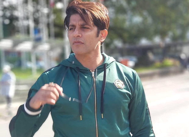 Coronavirus Outbreak: Karanvir Bohra slams pharmaceutical companies as mask, sanitiser prices rise