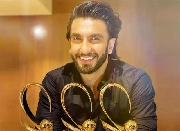 Zee Cine Awards 2020: Ranveer Singhs Gully Boy wins big