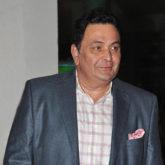 Coronavirus Outbreak: Rishi Kapoor urges Pakistan PM Imran Khan to take precautions