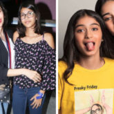 Star kids Samaira Kapoor, Rysa Panday, and Jahaan Kapoor make their debut with a short film