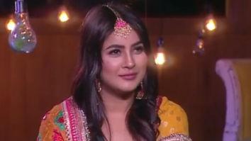 Shehnaaz Gill says signing Mujhse Shaadi Karoge was a big mistake, family was unhappy