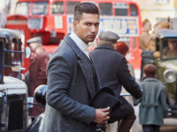 Vicky Kaushal's Sardar Udham Singh gets a fresh release date, to now hit the theares on THIS date