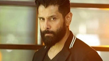 Chiyaan Vikram starrer Cobra shoot halts midway in Russia, after Indian government puts travel restriction
